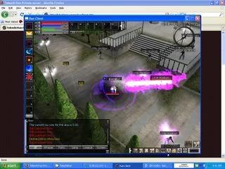 ep6Skills Preview (Brawler) Ran200901250441001