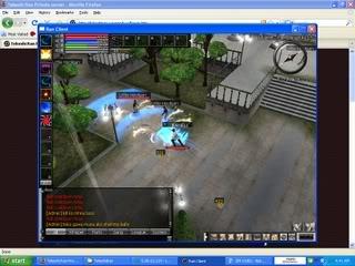 ep6Skills Preview (Brawler) Ran200901250441002