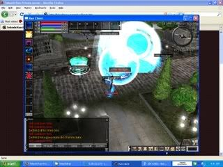 ep6Skills Preview (Brawler) Ran200901250441003