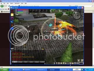 ep6Skills Preview (Brawler) Ran200901250441004