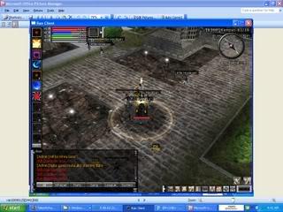 ep6Skills Preview (Brawler) Ran200901250442000