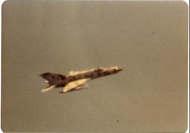 طائرة مقاتلة إعتراضية ميغ-21  MIG-21 Scan0003-1