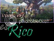 Llano RICOS