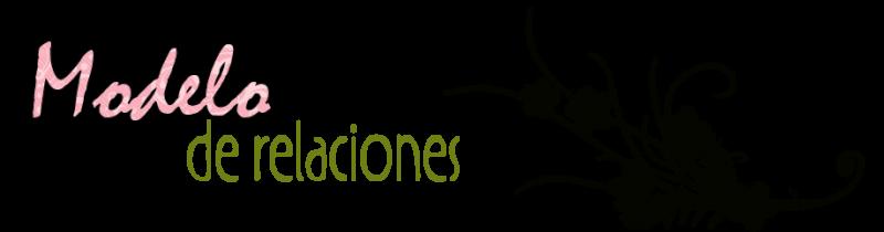 MODELO OFICIAL PARA PEDIR RELACIONES Relaciones_zps088326ca