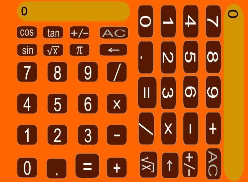 Calculator  Calculator_1