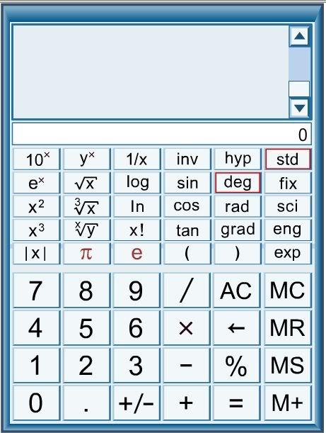 Calculator  Calculator_2
