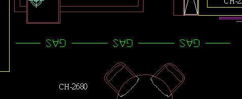[發表]AutoCAD 2009 - Bonus Pack 1 BonusPack-03a