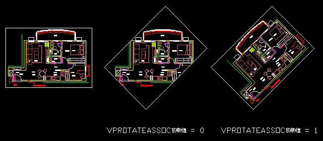 [發表]AutoCAD 2009 - Bonus Pack 1 BonusPack-04