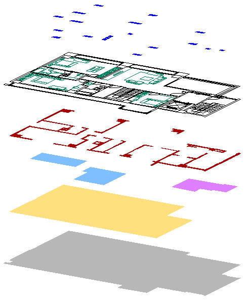 [教學]AutoCAD的繪圖順序 - 頁 2 J0038c
