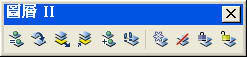 「教學」AutoCAD 2007 新功能測試 SS00089
