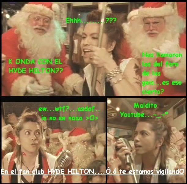 Hyde Hilton Fan - Página 2 FanclubxD