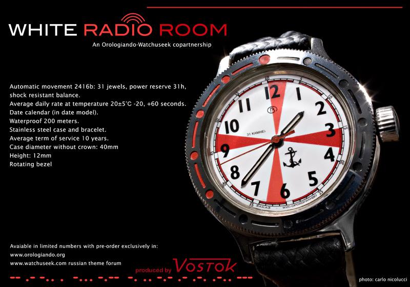 Vostok White Radio Room VostokWhiteRadioRoom_html_7f5eada5