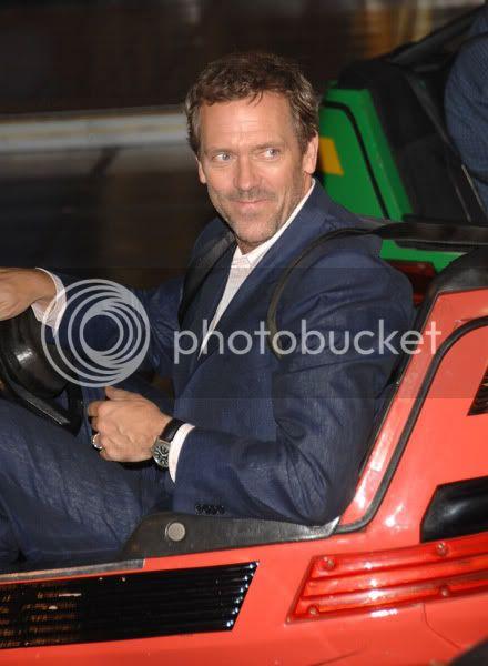 Hugh Laurie Hugh_tcaparty