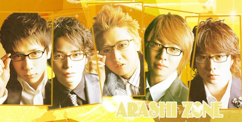 Galeria de Arashi [por shiro] Arashi_specs