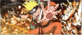 Fan Club No. 1 Anti SasuHina!!!  [Nuevos Arreglos] Naruto