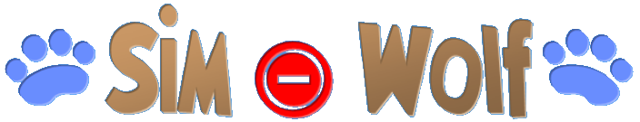 Sim-Wolf Forum
