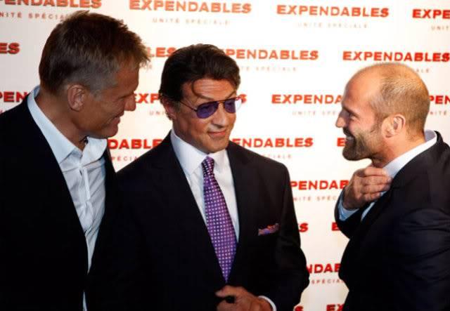 The Expendables (Los Mercenarios) 2010 - Página 5 04291269400