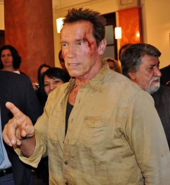 The Expendables 2 (Los Mercenarios 2) 2012 - Página 2 4-7