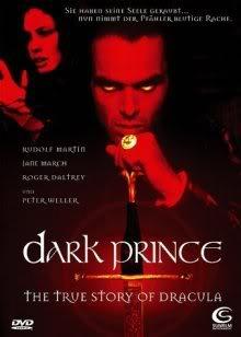 حمل فيلم دراكولا Dark Prince: The True Story of Dracula 2000 Dprin