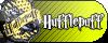 Hufflepuff de 3º y Periodista de
