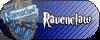 Ravenclaw de 7º
