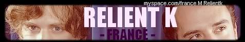Relient K France Bannire2-