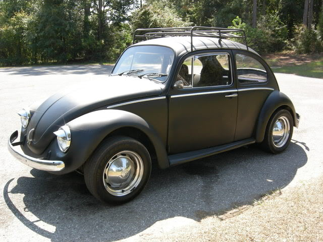 new here and pics of my bug Picture047-1