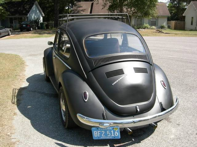 new here and pics of my bug Picture048-1