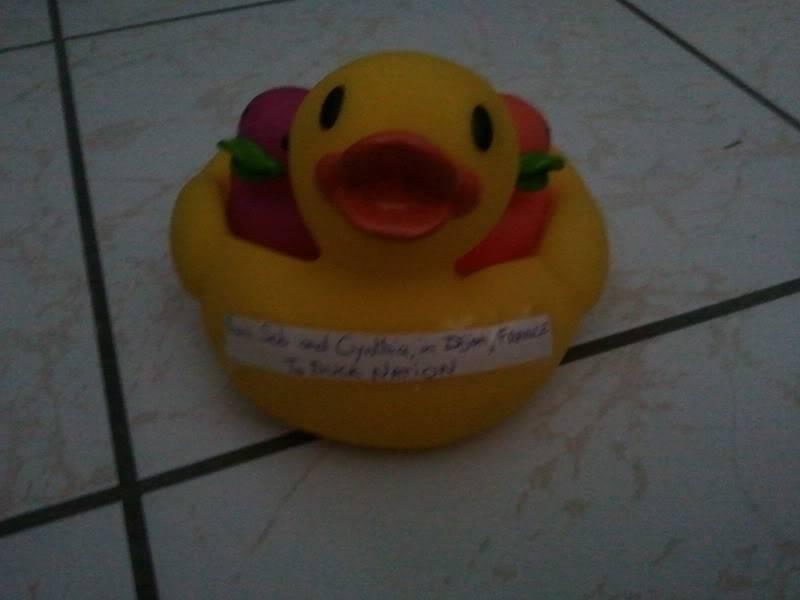 Duck Nation - Les canards de SPN - Page 2 2011-08-16170634