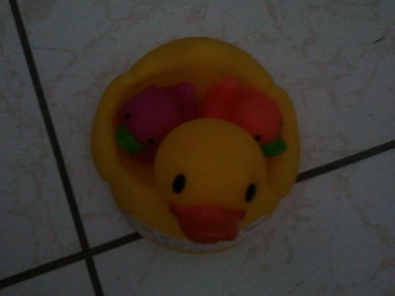 Duck Nation - Les canards de SPN - Page 2 2011-08-16170642