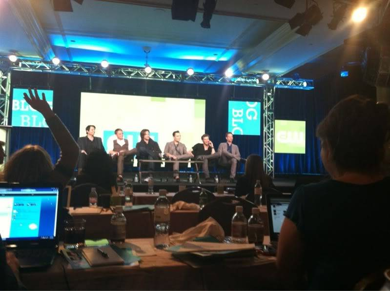 Jared au TCA Winter Press Tour 2012 494697949