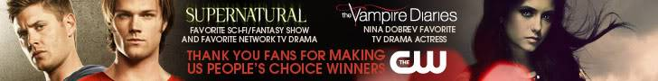 People's Choice Awards 2012 - CARTON PLEIN ! - Page 15 9fda8d28-3e20-47f4-8bec-78a7e70f51fe