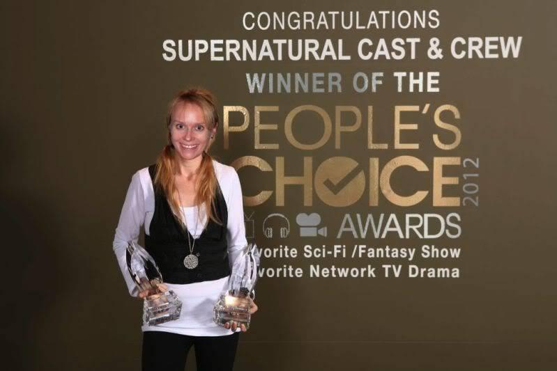 People's Choice Awards 2012 - CARTON PLEIN ! - Page 16 AjeuH8rCIAARchqjpglarge