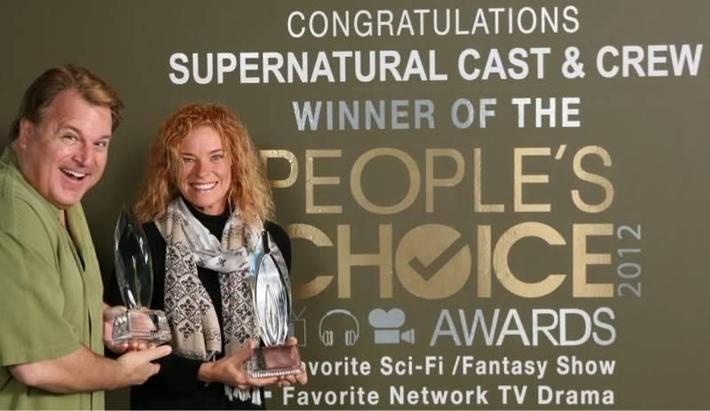 People's Choice Awards 2012 - CARTON PLEIN ! - Page 17 Ajsi8siCEAAaf-Qjpglarge