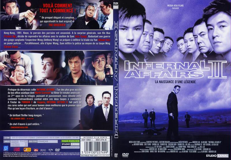 Infernal Affairs/Les Infiltrés Infernal_affairs_2___SLIM-15471309012007-1