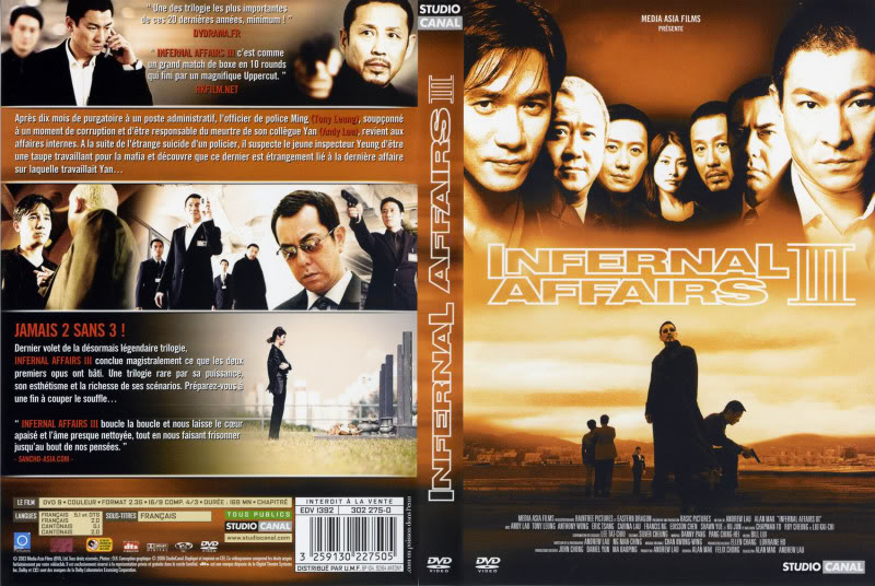 Infernal Affairs/Les Infiltrés Infernal_affairs_3-18552910102006-1