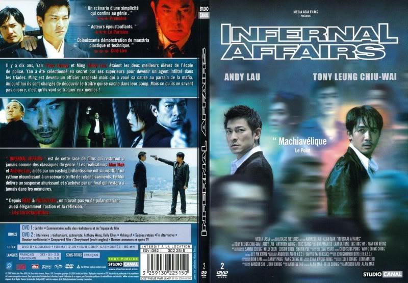 Infernal Affairs/Les Infiltrés Infernal_affairs___SLIM-21031729052006-1