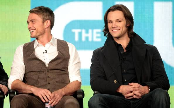 Jared au TCA Winter Press Tour 2012 JaredPadalecki2012WinterTCATourDay96x8zf2tuH7Xl