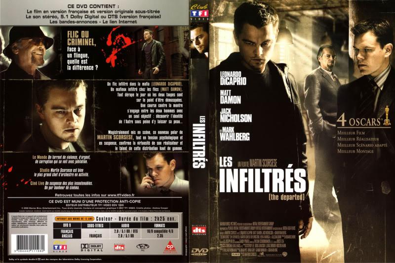 Infernal Affairs/Les Infiltrés Les_infiltres-11332906062007-1