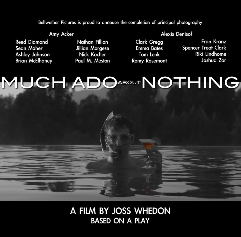 Much Ado About Nothing Image001
