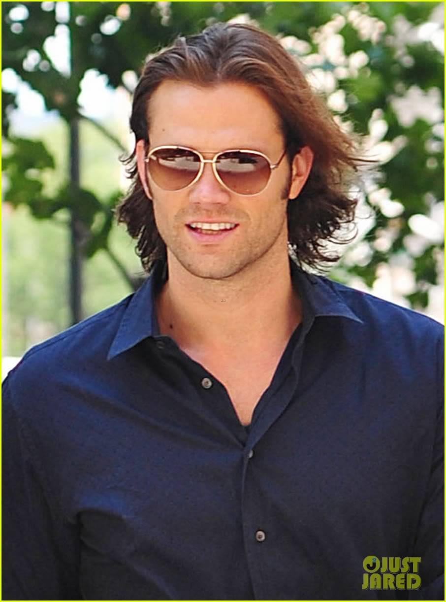 PHOTOS de Jared - Page 7 Jared-padalecki-proposes-new-olympic-sport-02