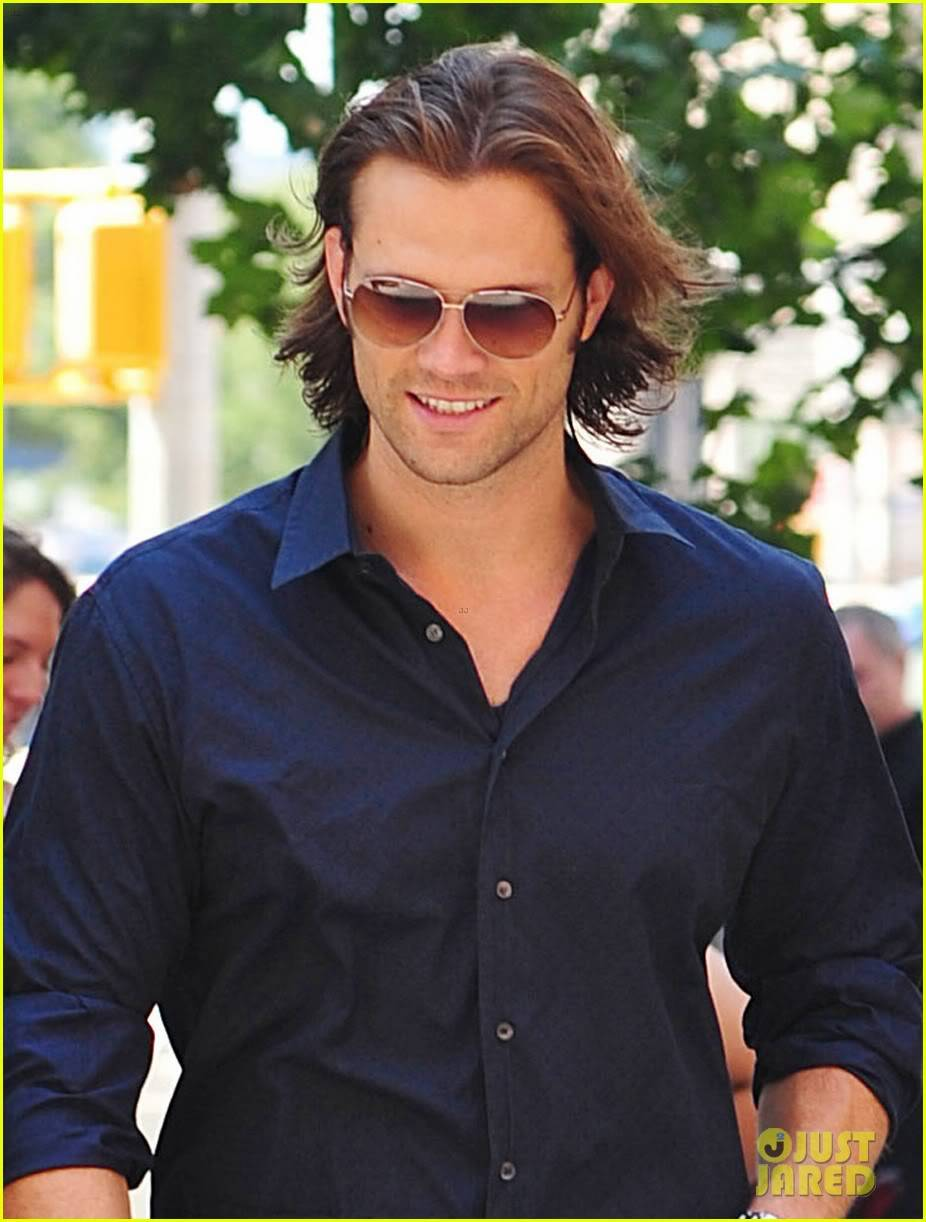 PHOTOS de Jared - Page 7 Jared-padalecki-proposes-new-olympic-sport-04