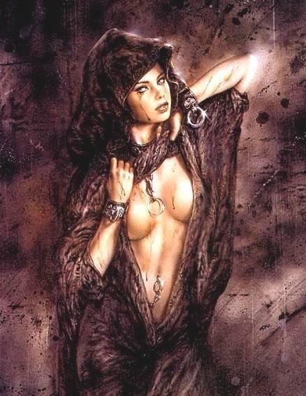 Fantasy art - Page 3 Fantasy_art_luis_royo6
