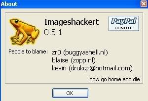 اكبر مكتبة برامج انترنت روابط مباشرة جداا  ScreenHunter_13-1