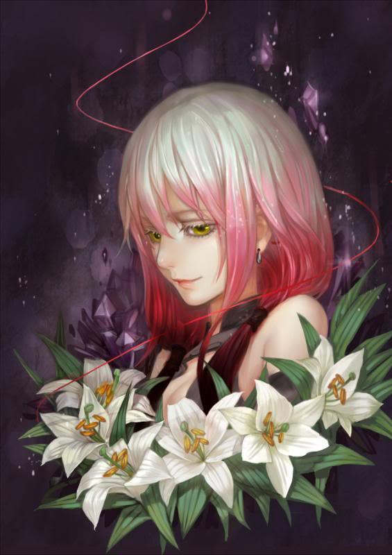 Ficha de Katla YuzurihaInori_zps997327ff