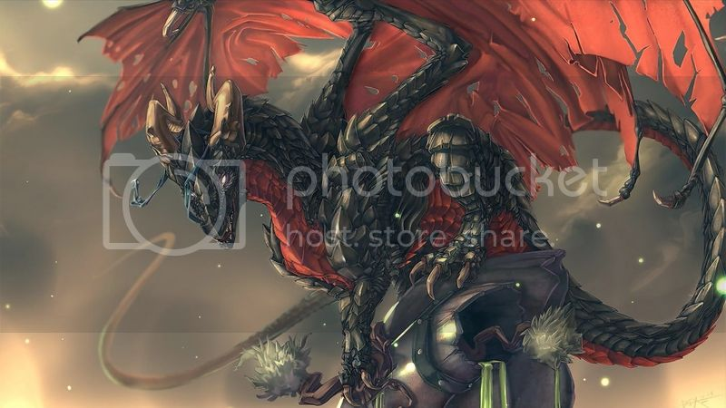 Ficha de Katla Fantasywingsdragonshornsartwork1920x1080wallpaper_wwwwallpaperhicom_79_zpsb4f21ac5