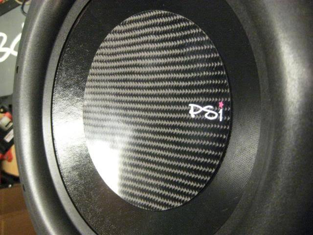 New Car Audio Install (Pics) IMG_5201