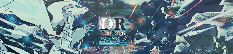 Death Reapers Clan