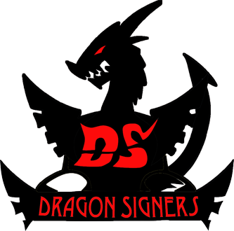 AQZ + DS = AnarQ of Dragons Ds