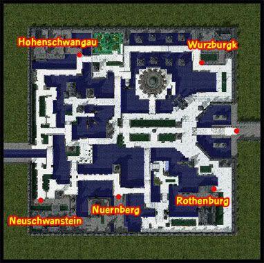 Guild Wars 27/02/10 Alde_gld